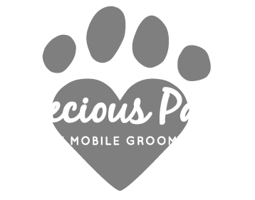 Precious Paws Dog Grooming